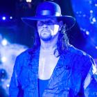La WWE annonce la série `` Final Farewell '' de l'Undertaker pour les survivants