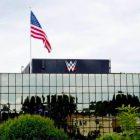 La WWE règle un procès concernant un accord avec l'Arabie saoudite pour 39 millions de dollars