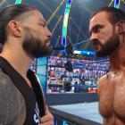 La WWE taquine un grand changement dans l'événement principal de la série Survivor