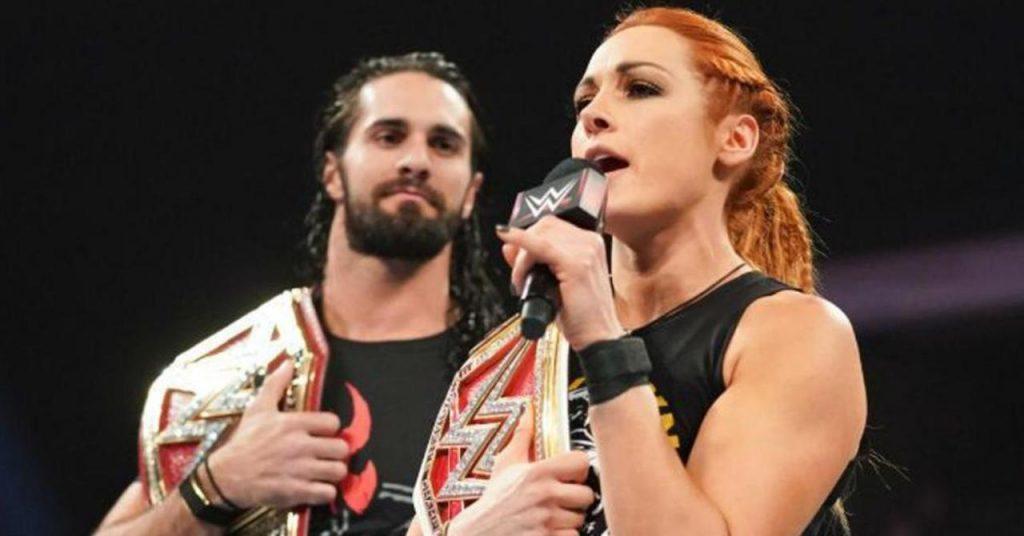 Le dernier sur le prochain congé de Seth Rollins de la WWE et son retour éventuel
