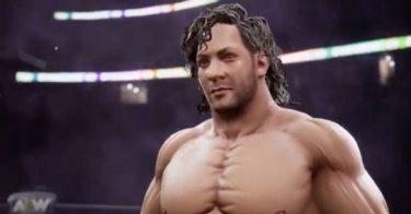 L'exécutif de Yuke dit qu'il n'y a pas de rivalité avec la WWE suite à leur nouveau partenariat avec AEW