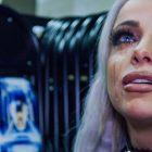 Liv Morgan entre dans l'immobilier, Morgan célèbre le jalon de sa carrière et remercie la WWE