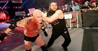 Mise à jour sur la santé de l'ancienne star de la WWE Gillberg après une crise cardiaque