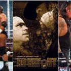 Nouvelles de la WWE: Quels sont les 10 meilleurs matchs de The Undertaker de tous les temps?