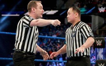 Pourquoi Vince McMahon a envoyé un édit aux arbitres de la WWE pour appeler des matchs alors qu'une fusillade révélée