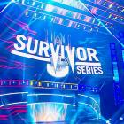 Des nouvelles dans les coulisses sur les raisons pour lesquelles certains lutteurs n'ont pas eu à se qualifier pour rejoindre les équipes de la WWE Survivor Series