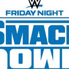 Récapitulatif de WWE Smackdown - Bienvenue dans la famille Mysterio, Murphy