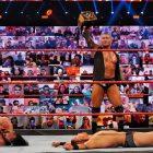 Résultats WWE Raw, récapitulation, notes: Randy Orton reste sous le feu, l'équipe de Survivor Series devient charnue