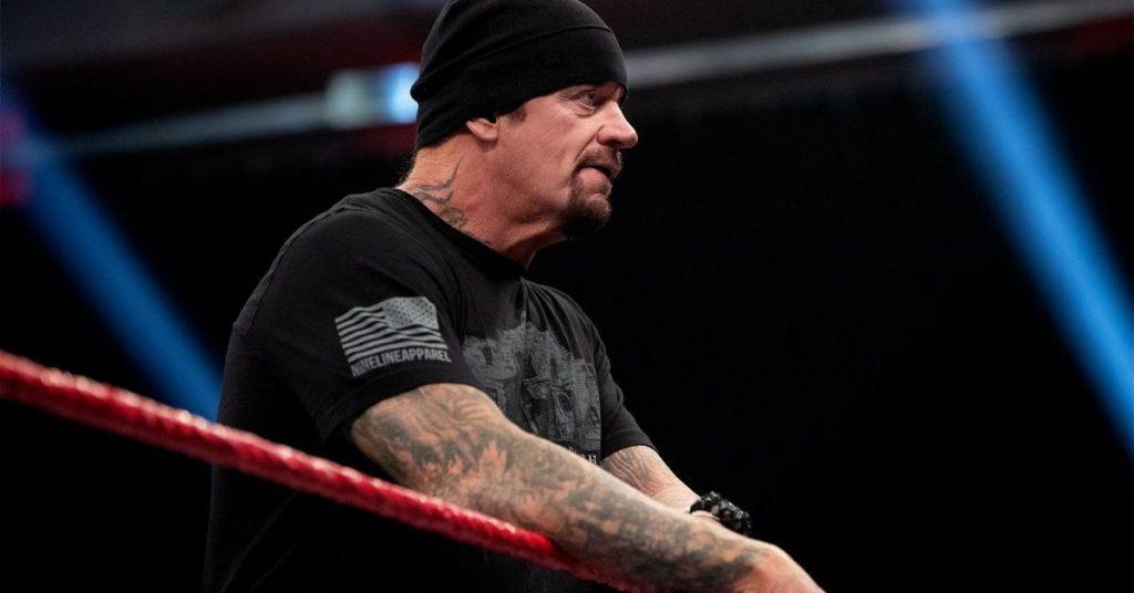 Rumor Roundup: Changement de date de WrestleMania, plans d'Undertaker, congé de Rollins, plus encore!