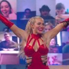 Série WWE Survivor: Team RAW Vs.  Équipe SmackDown (Match éliminatoire traditionnel féminin)