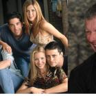 «Si 'Friends' avait des écrivains, alors nous avons aussi besoin d'écrivains» - Chris Jericho révèle la raison pour laquelle Vince McMahon a écrit des promotions à la WWE