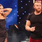 Spoiler potentiel sur les futurs plans de scénario de la WWE pour Aalyah Mysterio et Murphy