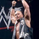 Stone Cold Steve Austin de la WWE sera présenté dans un nouveau documentaire des derniers producteurs de danse