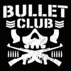 Tama Tonga explique pourquoi le Bullet Club a résisté et résonné avec les fans