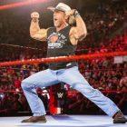 Trevor Murdoch révèle les conseils qu'il a reçus de la légende de la WWE Shawn Michaels