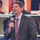 Vince McMahon aurait bloqué quatre matchs pour WWE TLC