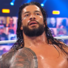 WWE News: Roman Reigns apparaîtra au MTV Award Show, Ruby Riott et King Corbin rejoignent l'équipe Smackdown, Top 10 Smackdown Moments