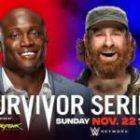 WWE News: Sami Zayn et Bobby Lashley échangent des photos sur Twitter, les 10 meilleurs moments de Smackdown, le père de Leon Ruff profite de sa victoire au titre