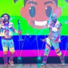 WWE Raw Preview (11/16) - Raw Tag Team Championship - The New Day (Kofi Kingston, Xavier Woods) (c) contre The Hurt Business (Cedric Alexander, Shelton Benjamin)