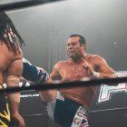 Wrestling News: retour possible à la WWE pour Davey Boy Smith Jr.