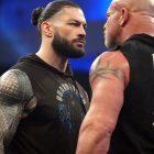 Roman Reigns fera-t-il face à WrestleMania 37?  Le Temple de la renommée de la WWE donne son verdict