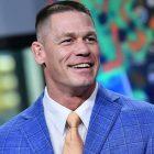 John Cena sortira deux livres en 2021;  La WWE franchit une étape importante sur YouTube