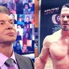 WWE Rumour Roundup - Vétéran respecté, le cœur brisé après sa sortie, Storyline annulé, Giant Superstar de retour, Big backstage news sur John Cena