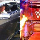 Rassemblement des rumeurs de la WWE - Vince McMahon visite le Hall of Famer, un match de rêve massif proposé, une grande mise à jour sur le retour d'un 5 fois Champion après 9 ans