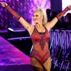 Lana fait une déclaration audacieuse à propos de son match de championnat féminin par équipe à la WWE TLC 2020 (Exclusif)