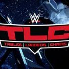 Matchs possibles et spéculation sauvage pour remplir le reste de la carte WWE TLC