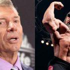L'ancien train de glace Star de la WCW révèle pourquoi la WWE n'aurait jamais pu faire de Scott Steiner une plus grande superstar (Exclusif)