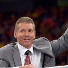 Arn Anderson révèle à quel moment Vince McMahon a doublé son salaire après avoir publié ses papiers à la WWE