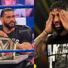 5 Meilleures promos de la WWE en 2020 - Roman Reigns détruit la Top Superstar, dernière promo de la légende emblématique pour la société