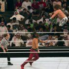 AJ Styles Eyes Edge, Triple H;  Young Bucks parle des cotes AEW-NXT;  WWE Raw Dernières |  Rapport du blanchisseur