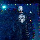 Booker T parle de Sting-AEW;  Ric Flair sur le match de retraite HHH;  McAfee déchire la rumeur |  Rapport du blanchisseur