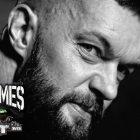 Finn Balor émet un avertissement pour la WWE NXT de mercredi