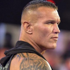 «Je ne peux penser à personne de mieux que Randy Orton» - Eric Bischoff compare Randy Orton à Goldberg et à d'autres légendes de la lutte