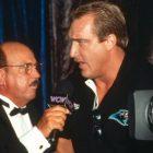 Kevin Greene, ancien joueur de la NFL et star de la WCW, décède, déclaration de la WWE