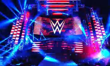 La WWE dépose des marques de commerce pour plusieurs noms de sonnerie