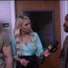 La nouvelle superstar de la WWE NXT, Tyler Rust, sera gérée par Malcolm Bivens ?, Nom de bague des marques de commerce de la WWE