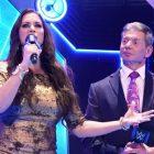 L'ancien vice-président de la technologie TV de la WWE décrit son travail avec Kevin Dunn, Stephanie et Vince McMahon