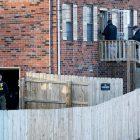 Le FBI au domicile d'une éventuelle personne d'intérêt dans l'attentat de Nashville - Daily News