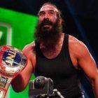 Le lutteur de la WWE et de l'AEW Luke Harper décède à 41 ans    Autres actualités sportives
