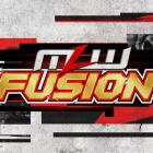 Les demi-finales de la Coupe d'Opéra pour MLW Fusion de mercredi