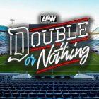 Marque déposée Stadium Stampede suspendue en raison de la marque WWE