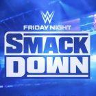 Message de discussion de SmackDown: 12.04.20 - Diva Dirt
