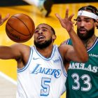 NBA Hoops, Top Night 'WWE Friday Night SmackDown' - Date limite