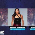 """Raquel Gonzalez sur quel match """"Mettez-moi sur la carte"""" dans WWE NXT"""
