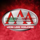 Résultats AAA TripleMania XXVIII: Kenny Omega conserve, plus