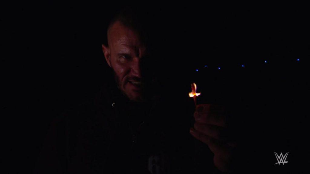 Résultats WWE Raw, récapitulatif, notes: Randy Orton et Alexa Bliss jouent avec le feu, Keith Lee remporte le titre